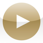 Broadcast Rental - Evs Calculator free avi codec