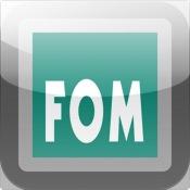 Chinesisch App - FOM Sprachführer für China