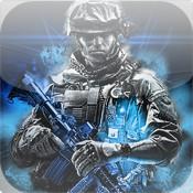 Crazy Guns (Battlefield 3 Edition)