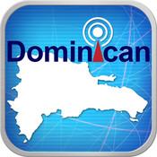 Dominican Republic Radio Lovers - República Dominicana Radio