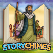 Passover - The Journey to Freedom StoryChimes (...