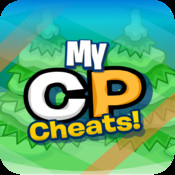 Cheats & News App For Club Penguin