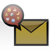 EmojiEmail - See emoji EVERYWHERE (GMail, Hotmail, etc) msn windows live hotmail