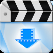 Free Videos Downloader: Download Free&Legal Videos