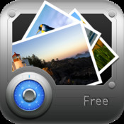 Lock Photos Free: protect photos hidden from other eyes