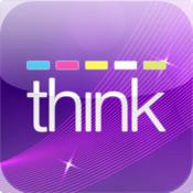 Think Publishing Book Catalogue