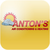 Anton`s Air Conditioning and Heating car air conditioning