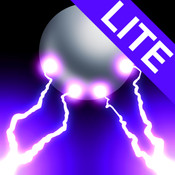 Volt Lite - 3D Lightning Unleashed From Your Fingertips!