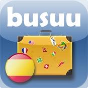 busuu.com Spanish travel course