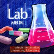 HD MEDICINE curative preventive
