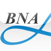 BNA Bureau Notariaat & Advocatuur