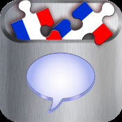 Learn French - Phrases & Vocabulary for Travel, Study & Work in France (Free)