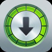 Media Downloader Lite - Universal Downloads Manager
