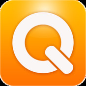 QuickMark - QR Code Reader and Barcode Scanner