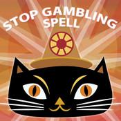 Affirmation Spell - Stop Gambling Magic fairy magic spell