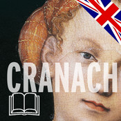 The Cranach album : the e-album of the exhibition wedding album design