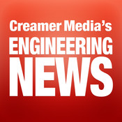 Engineering News iPhone Edition