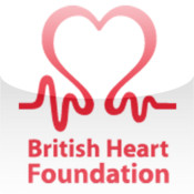 The British Heart Foundation Recipe Finder
