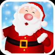 Christmas Ringtone Maker - Create Ringtones, Text Tones, Alerts and more!