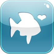 PlentyOfFish - Free Online Dating