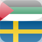 YourWords Arabic Swedish Arabic travel and learning dictionary
