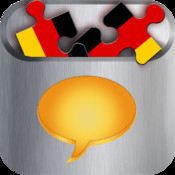 Learn German - Phrases & Vocabulary for Travel, Study & Work in Germany (Free)