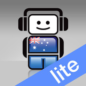 Radio Australia Lite by Tunin.FM
