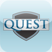 Quest Psychrometric Calculator shaiya quest guides