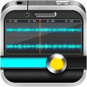 Ringtone Maker - Design Unlimited Free Ringtone From Your Music Library!