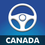 TrafficSmart Canada – View Routes & Beat Traffic!