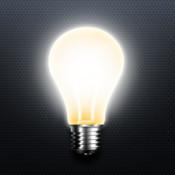 just.Light - LED Flashlight