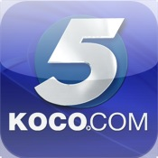 KOCO.com -- Live, Local, Latebreaking News and Weather.