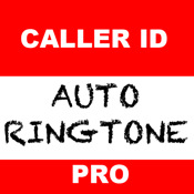 AutoRingtone Pro Text to Speech Ringtones