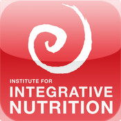 Integrative Nutrition Training Program