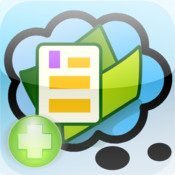 Air Drive Plus - Your File Manager file manager