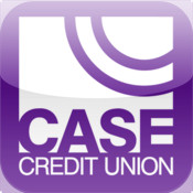 CASE Credit Union Mobile Banking
