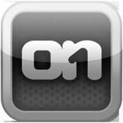 DSLR Camera Remote Professional Edition