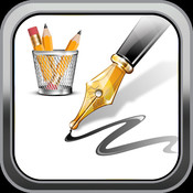 Draw Something - Complete Edition of Learn,Draw,Sketch