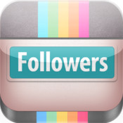 InstaFollowers - Track Followers on Instagram