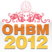18th Annual Meeting of the Organization for Human Brain Mapping