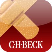 Beck`sche Schmerzensgeld Tabelle IMM-DAT | Urteile Datenbank | Verlag C.H.Beck