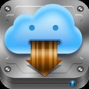 DiskHUB Pro - Downloader & Download Manager