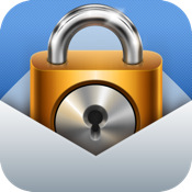 Private SMS - Text Private and Secure Message