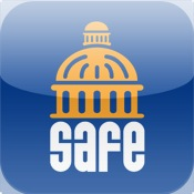 SAFE Credit Union Mobile Banking