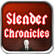 Slender Chronicles Free - Stories of Scary Encounters with Slender