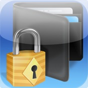eWallet - Secure Password Manager