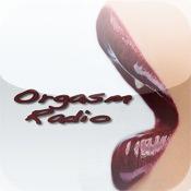 Radio Orgasm 10