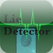 Lies Detector and Detector de Mentiras