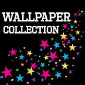 Best Live Wallpapers Collection HD