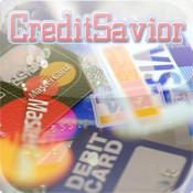 CreditSavior - Credit tips and Credit-repair Track